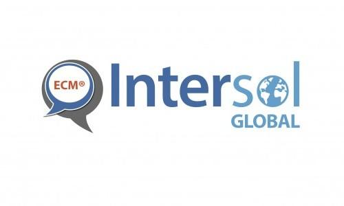 Intersol-Global-01-600x300