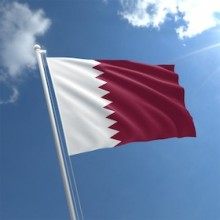 qatar-flag-std_1