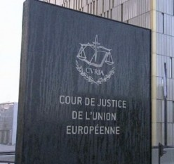 European-Court-of-Justice-450x233
