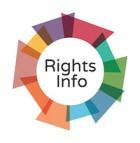 RightsInfo-Logo-RGB-Small