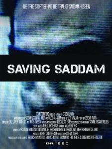 Saddam-Poster-Final