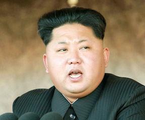 kim-jong-un-image02