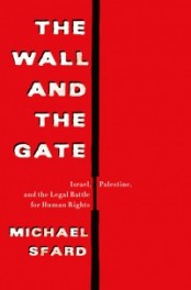 wall-and-gate-book-jacket