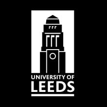 LeedsLogo_images