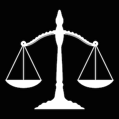 legal-450200_640 copy