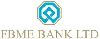 Federal-Bank-of-the-Middle-East-FBME